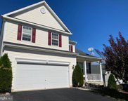 167 Bouldin Rd, Charles Town image
