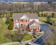 1765 Pembrooke, Lower Macungie Township image