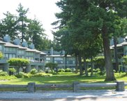 7806 Birch Bay Dr Unit 306, Blaine image