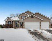 14974 Hillside Trail, Savage image
