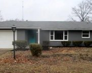 114 Tanglewood  Drive, Anderson image