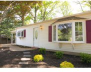 2400 Byberry Road, Hatboro image