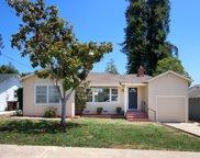 108 Carol Ave, Santa Cruz image
