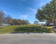 6701 Mira Vista, Fort Worth image