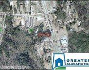 6874 Old Hwy 31 Unit Metes and Bounds, Gardendale image