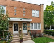225 South Maple Avenue Unit A, Oak Park image
