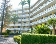 2400 Ne 9th St Unit #203, Fort Lauderdale image