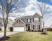 2123  Ashley Glen Way, Fort Mill image