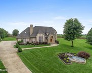 21746 MOBLEY FARM DRIVE, Laytonsville image