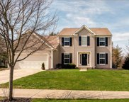 99 Gibson Place, Westerville image