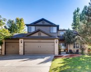 10322 Lions Path Way, Littleton image