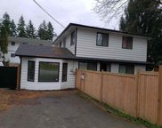 2552 Parkview Street, Abbotsford image