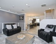 7873 Modern Oasis, Mission Valley image