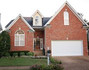 2108 Ieper Dr, Spring Hill image