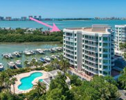 1 Seaside Lane Unit 802, Belleair image
