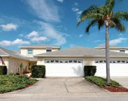 837 Poinsetta, Indian Harbour Beach image