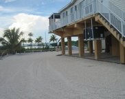 477 Big Pine, Key Largo image