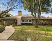7406 Craigshire Avenue, Dallas image