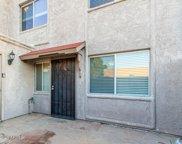 600 S Dobson Road Unit #121, Mesa image
