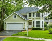 370 56Th Street, Clarendon Hills image