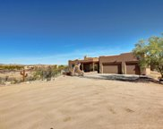 33817 N 140th Place, Scottsdale image