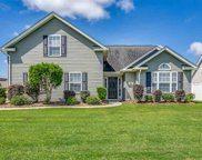 112 Dry Valley Loop, Myrtle Beach image