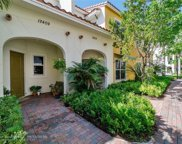 12409 NW 17th Ct, Pembroke Pines image