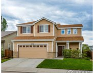 3856 Gardenwall Ct, Fort Collins image