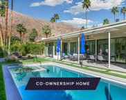 240 W Lilliana Drive Unit A, Palm Springs image