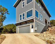 2600 Indian Creek Rd, Austin image