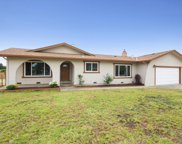 71 Clifton Dr, Watsonville image