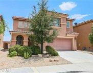 3921 Buteo Lane, North Las Vegas image