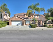 18503  Stonegate Ln, Rowland Heights image