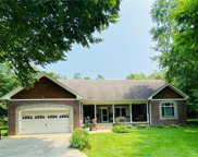 6907 STANLEY Road, Camby image