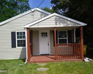 5904 BELLE GROVE ROAD, Baltimore image