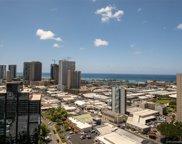 801 South Street Unit 2911, Honolulu image