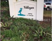 6018 Lilli Way Unit D, Bradenton image