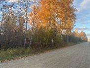 Lot A Parameter Road, Deer River image