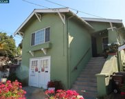 1714 33rd Ave, Oakland image