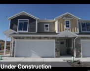 6543 S Willow Dr E, South Weber image
