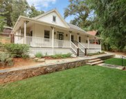 2966  Clay Street, Placerville image