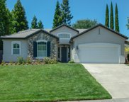 5021  Osgood Way, Fair Oaks image