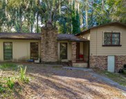 310 Hayes Road, Winter Springs image