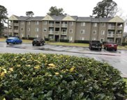 400-G Myrtle Greens Dr. Unit G, Conway image