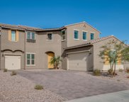 2586 E Stacey Road, Gilbert image