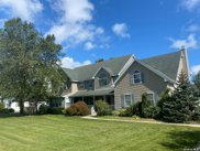 3 Old Neck  Court, Manorville image
