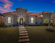201 Waterfall Court, Colleyville image