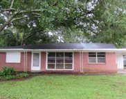 18330 Sidney Avenue, Robertsdale image