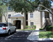 1701 THE GREENS WAY Unit 1923, Jacksonville Beach image