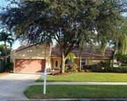 21135 White Oak Avenue, Boca Raton image